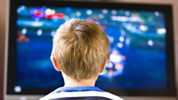 SPOT TV kijken is dominant