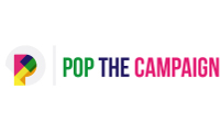 Pop the Campaign