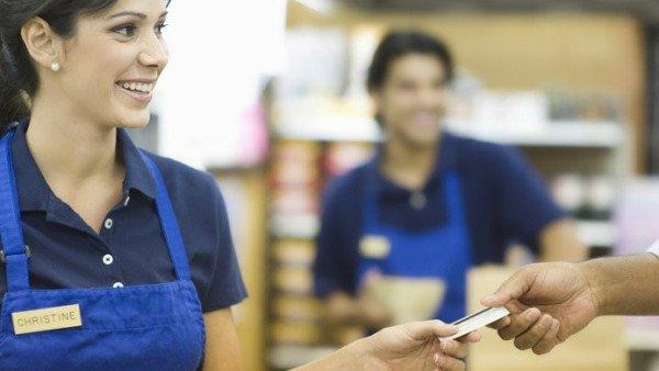 POT Belang van TV in supermarktoorlog steeds groter